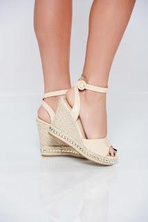 sandale_sexy_de_purtat_vara_aceasta6