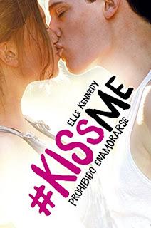 Resultado de imagen para kiss me prohibido enamorarse frases