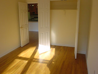 Section 8 bronx apartments - 1 bedroom apartment in the bronx ...