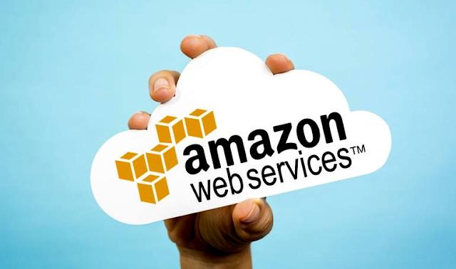 Mengapa Harus memilih Amazone untuk mengembangkan bisnis