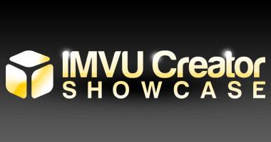 Imvu Credits Adder - IMVU Tutorials and Guides