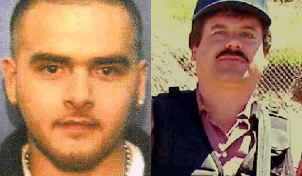 """Tenia miedo de que me matara, """"El cártel no mata a todos, solo a los tenemos que matar"""", contesto """"El Chapo"""""""