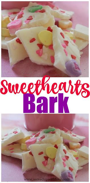 sweethearts-bark-valentines-day