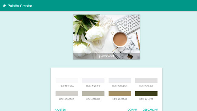 paletas_de_colores_resultados