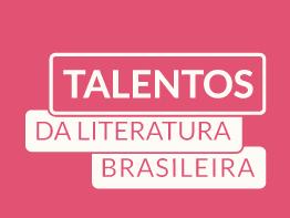 Lançamentos de Setembro/2015 do Selo Talentos da Literatura Brasileira