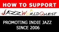 How to support JWQ