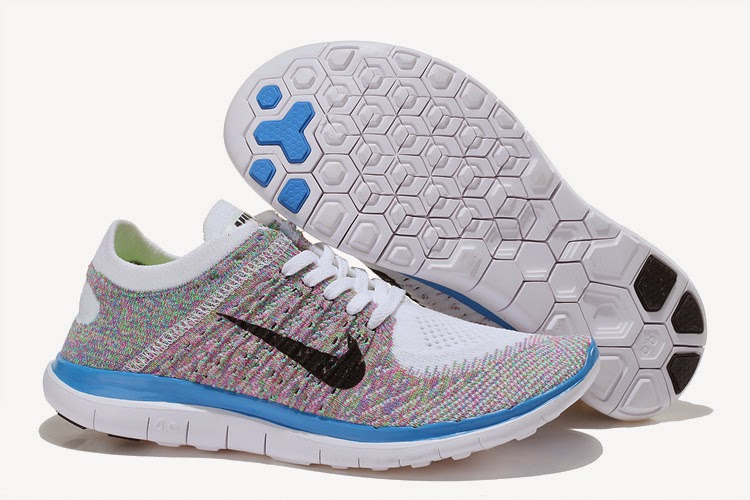 8135a4cffb22 ... coupon code for prime code 55e01 58e58 black fridayjual sepatu nike free  flyknit 4.0 1608a a2a82