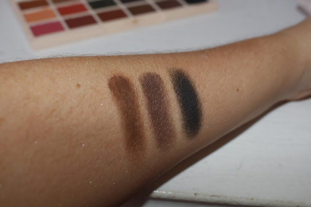 makeup_revolution_sophx_swatches_7_notinoes