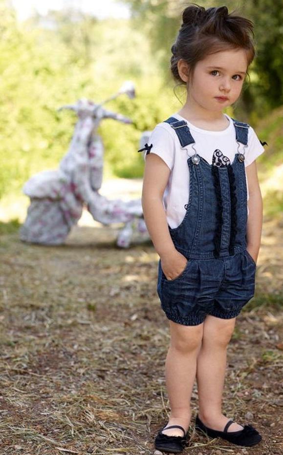 garden: Innocent Cute Baby Wallpapers for Desktop Background  garden: Innocen...