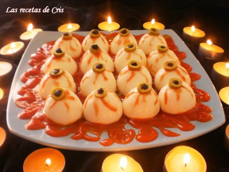 http://recetariodecris.blogspot.com.es/2011/10/huevos-de-halloween_30.html