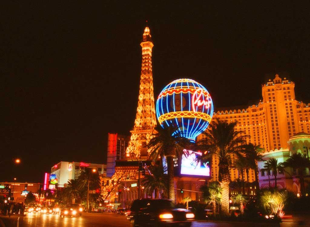 Curiosidades da net fotos da cidade las vegas for Nombres de hoteles famosos