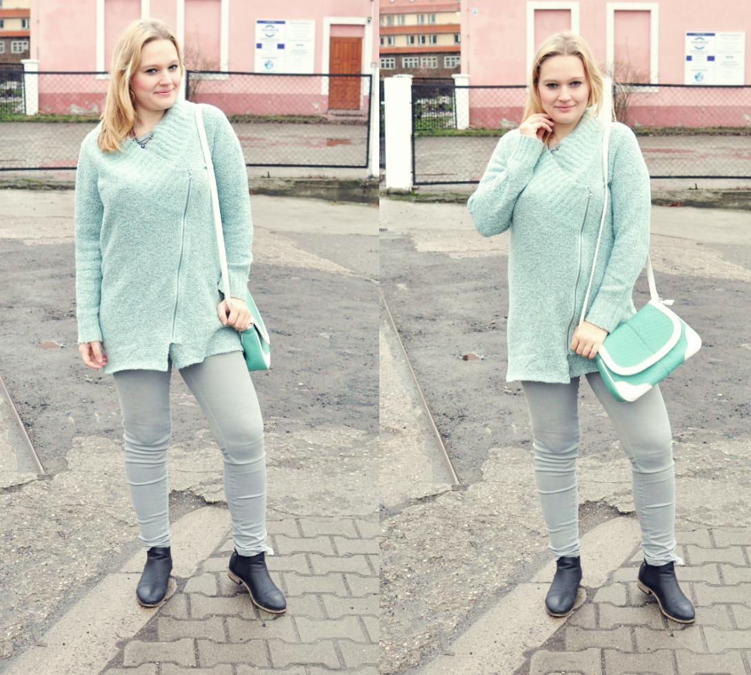 blogerka_mięta_stylizacja-zimowa