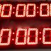 Đồng hồ bấm giây thể thao - Giá rẻ