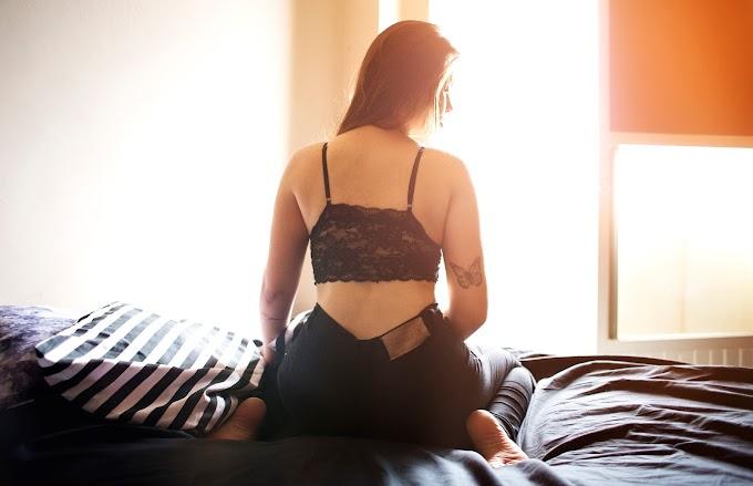 ¿Es necesario el rejuvenecimiento vaginal?
