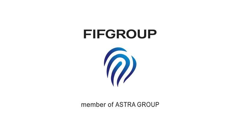 Lowongan Kerja FIFGROUP - Astra International