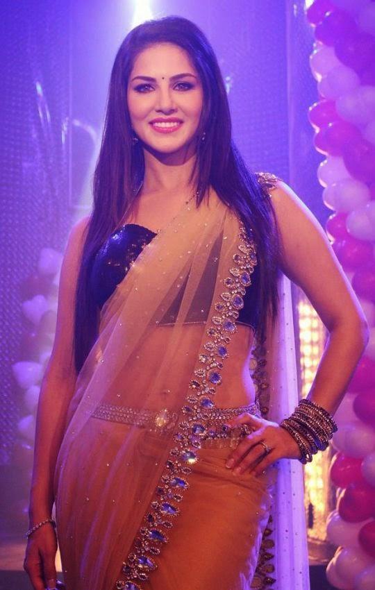 Daily Hot Bollywood Actress 55 - Bollywood Actress Hd -2473
