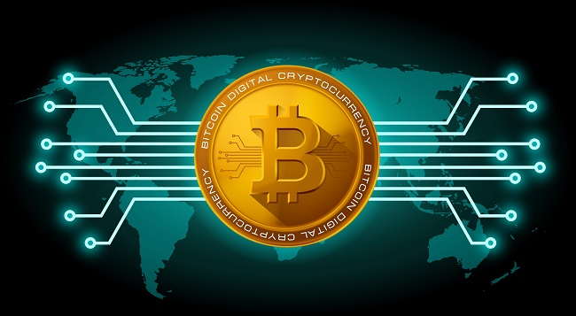 exchange bitcoin più sicuro