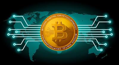 bitcoin acquistare