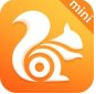 UC Browser Mini V10.9.0 Free Download Apk for Android