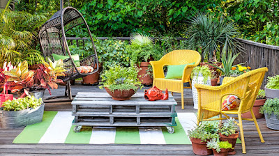 Flower Gardening: What Makes It Fun and Easy?
