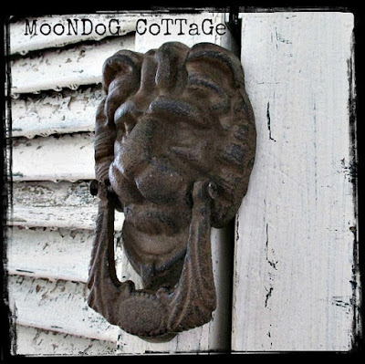 https://www.etsy.com/listing/457384822/awesome-cast-iron-lions-head-door?ref=shop_home_active_9