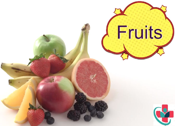 Strategies to help you increase your fruit intake