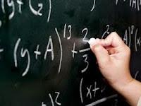 Tips Cara Mudah dan Cepat Belajar Matematika