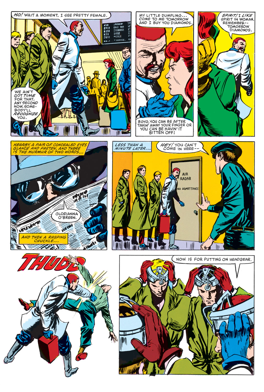 Daredevil (1964) 217 Page 16