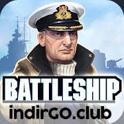 battleship official edition apk