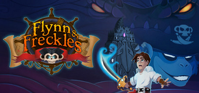 flynn-and-freckles-pc-cover-www.deca-games.com