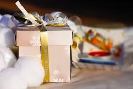 empaque de regalos