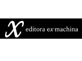Editora Ex-Machina