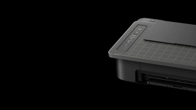 Canon Pixma TS305 Review