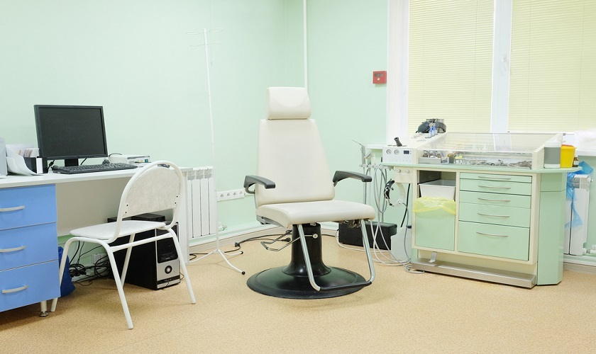 aesthetic clinic doncaster