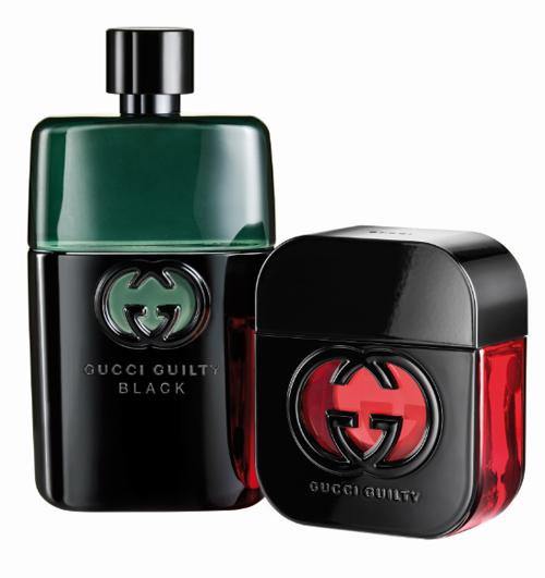 559c1c02188 De geur is verkrijgbaar vanaf 30, 50 en 75 ml EDT, vergezeld van een 200 ml  body lotion en 200 ml douchegel.