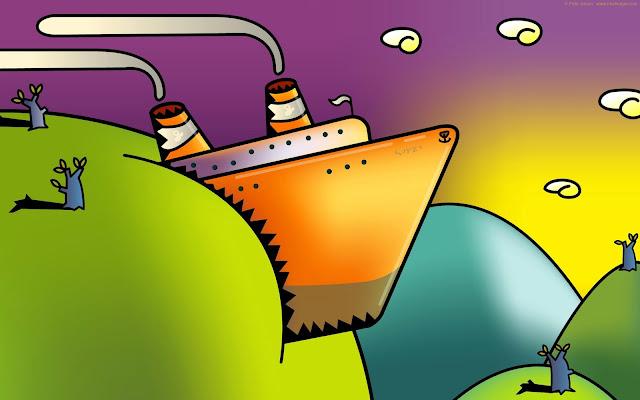 ဖုိးထက္ – ငါးေယာက္ေျမာက္ အိပ္မက္