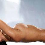 Margarita Reyes Desnuda En Play Boy Foto 19