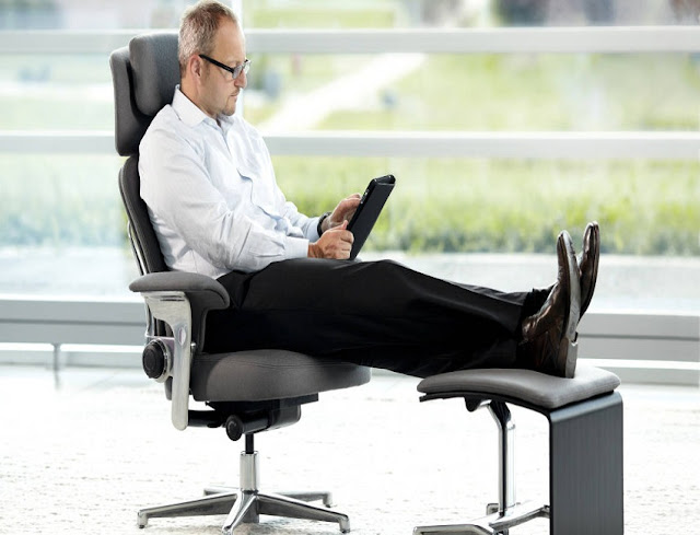 buying best ergonomic office chair on the market for sale