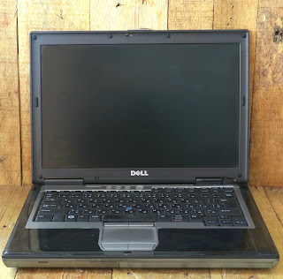Laptop dell latitude D630 Core2Duo