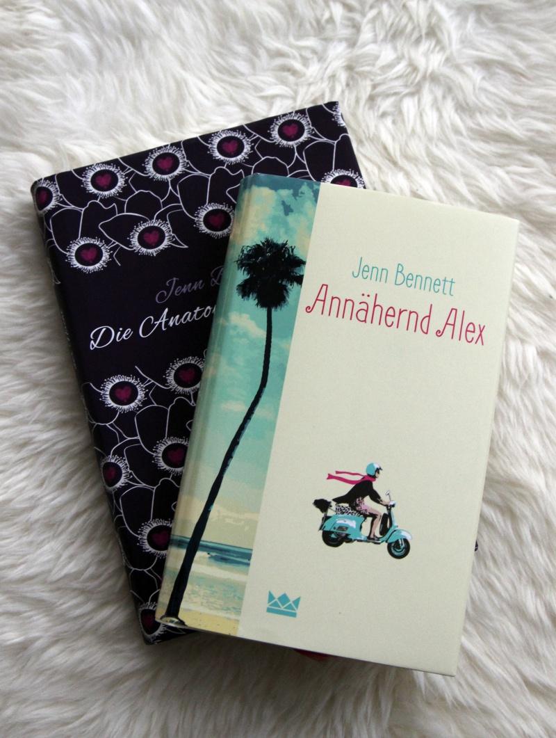 Ich bin ein Königskind - Bücher aus dem Königskinder Verlag