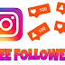 500 Free Instagram Followers