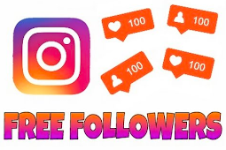 How to Get Hundreds Of Followers On Instagram