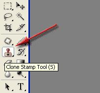 clone-stamp-tool.png