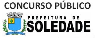 Em Soledade candidatos acionam Ministério Público e concurso pode ser suspenso