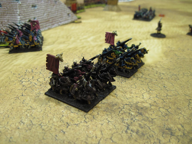 Fall In! 2019 Warmaster Revolution Tournament pics IMG_0024