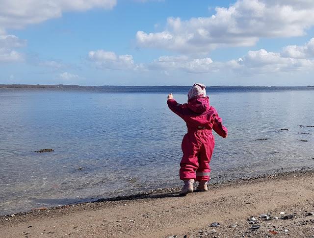 5 Ausflugsziele für Familien im Norden von Als. Für Euren Dänemark-Urlaub habe ich auf Küstenkidsunterwegs tolle Ausflüge für den Nord-Teil der Insel Alsen zusammengestellt, die Ihr gut mit Kindern unternehmen könnt!