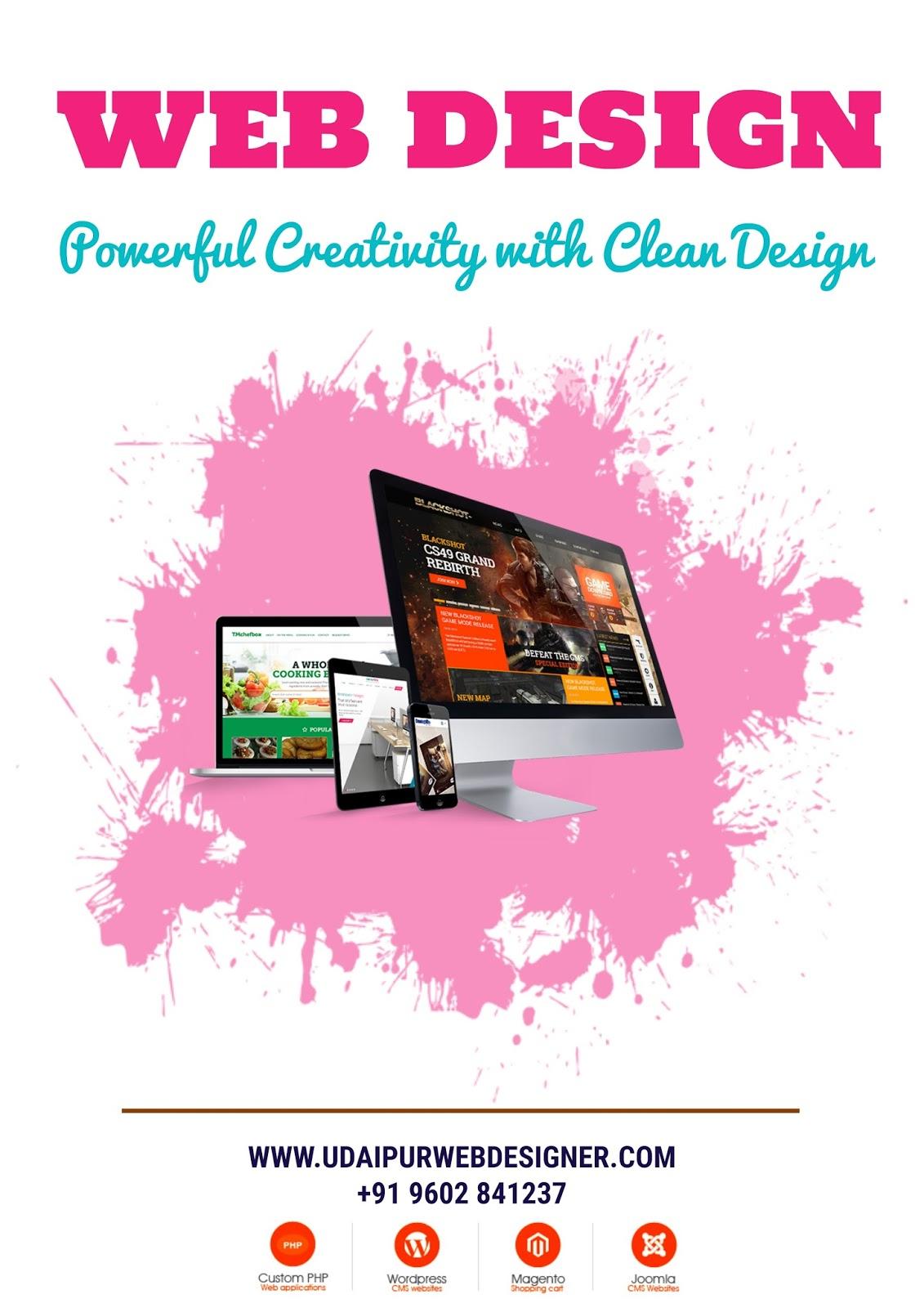 design templates web banner design tips web banner design tutorial web