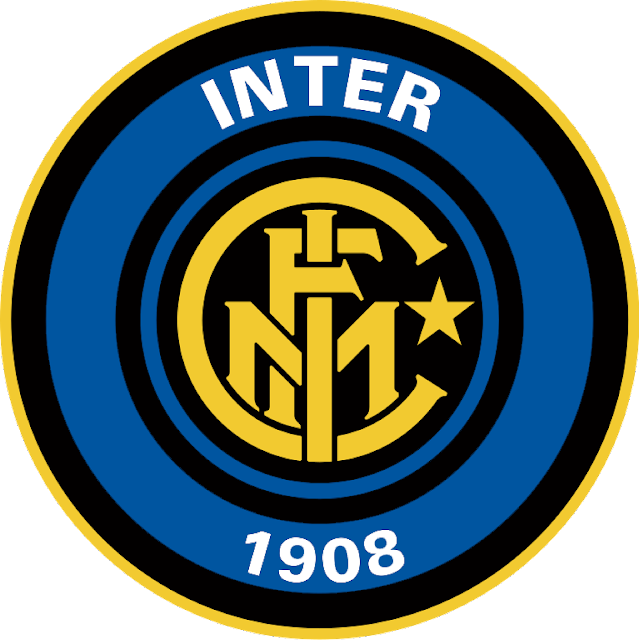 download inter milan logo svg eps png psd ai vector color free #Italy  #logo #flag #svg #eps #psd #ai #vector #football #free #art #vectors #country #icon #logos #icons #sport #photoshop #illustrator #milan #design #web #inter #button #club #buttons #apps #app #science #sports
