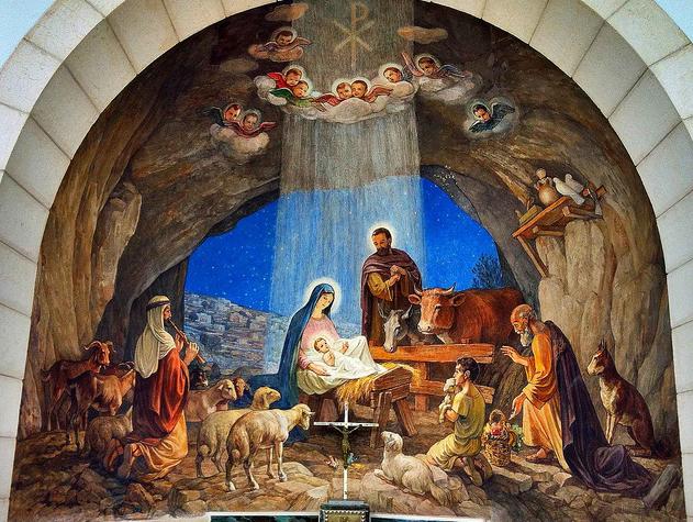 El salvador de toledo jornadas de los divinos peregrinos jesus maria y jos ultimo d a - Divinos pucheros maria jose ...
