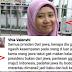 Lecehkan Orang Jawa 'Goblok', Gadis Ini Jadi Orang Paling Dicari di Media Sosial